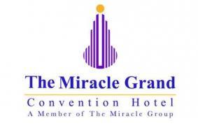 20131029140551_miraclegrandconventionhotel