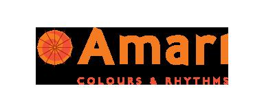 amr-384x164